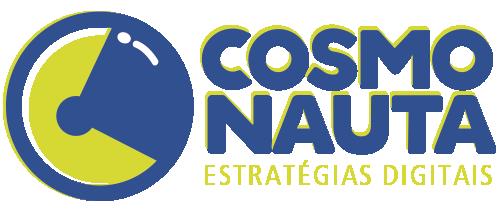 Cosmonauta Estratégias Digitais